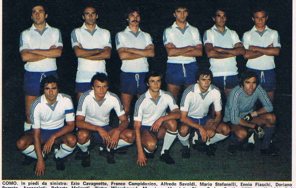 20160218224354!Como_Calcio_1978-79