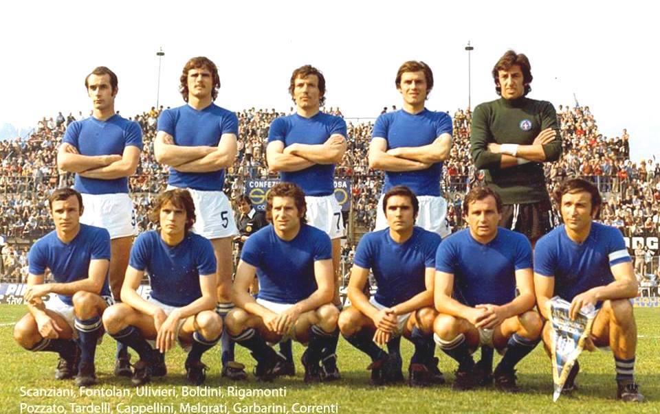Como_Calcio_1974-1975