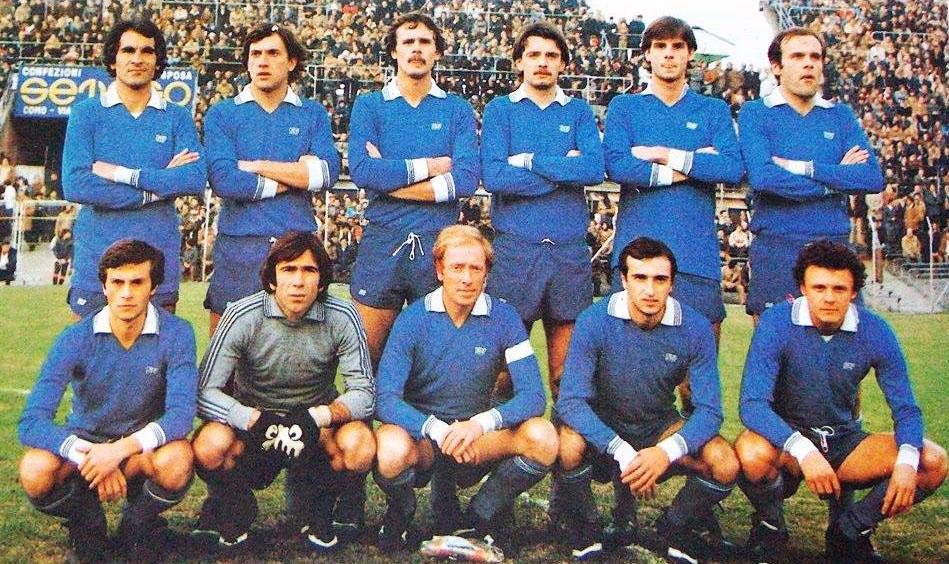 Como_Calcio_1979-1980