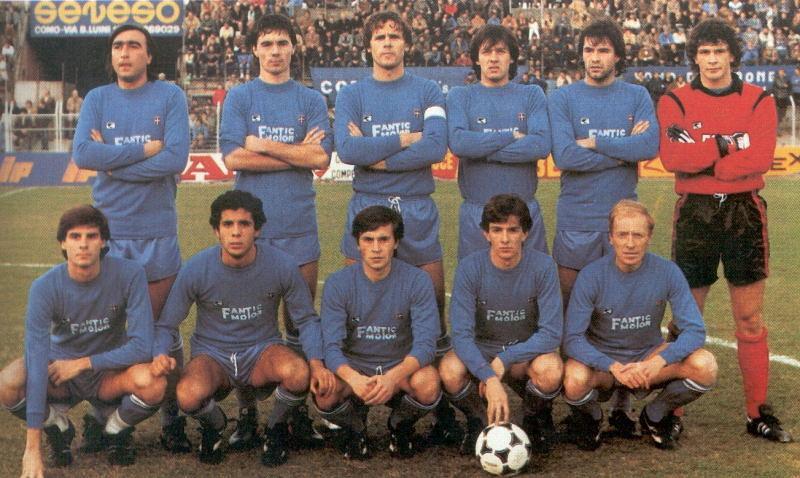 Como_Calcio_1981-1982