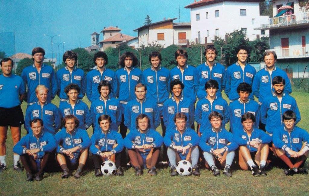 Como_Calcio_1981-82