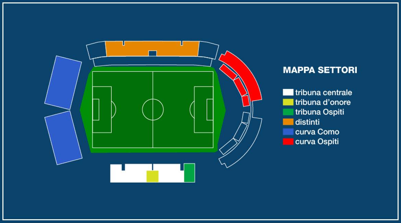 mappa-stadio